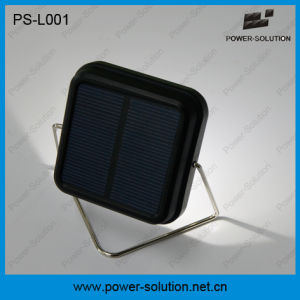 LED Post Solar Model Lamp Light pictures & photos