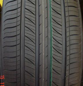 Radial Vans Tire PCR Tire Passenger Car Tires pictures & photos