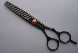 Thinner Scissors (A10C-6040I)