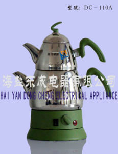 Electric Tea Maker (2)