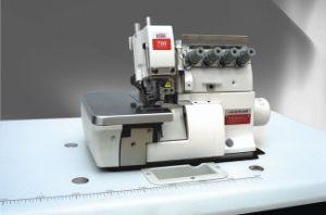 Four-Thread High-Speed Overlock Sewing Machine (ZG752-13/752-13H)