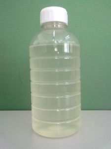 Polycarboxylate Superplasticizer for Concrete (liquid)