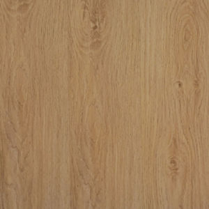 U Groove Mould Pressed Laminate Flooring Matte Silk Surface 6610 pictures & photos