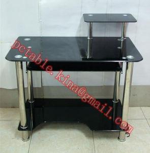 Computer Table (KA-W01)