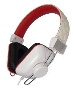 2013 Hot Sale Stereo Headphone, Computer Headphone (HEP-112A)