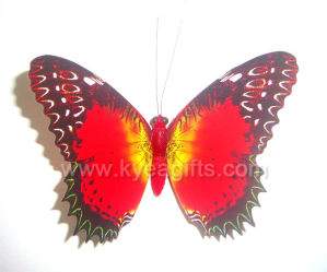 New Style Imitation Butterfly