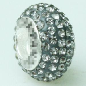 Authentic Swarvoski Crystal Bead Set (SC002)