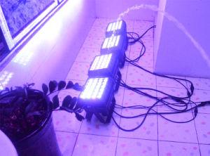 24PCS*15W 6in1 LED PAR for Stage DJ (HL-037) pictures & photos