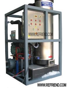 Tube Ice Machine (LZ-7500W) pictures & photos