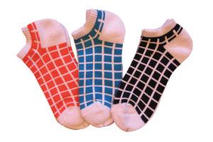 Lady Socks (024)