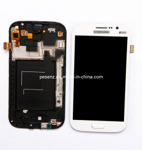 Cellular Phone LCD for Sumsung I9082 pictures & photos