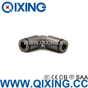 Pneumatic Fittings Manufacturers/Industrial Air Fittings pictures & photos