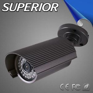 Sony 700TVL Outdoor Waterproof IR Camera (SP-IRKB40R70)