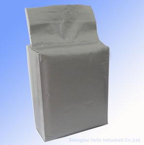 Low Sugar Yeast (OEM002)