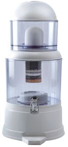20lliter Mineral Water Pot (RY-20G-1) pictures & photos