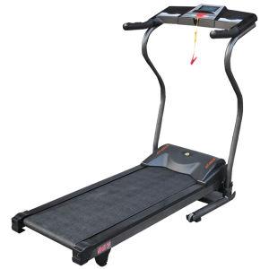 Treadmill (807)