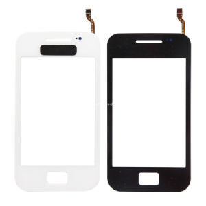 Phone Accessories for Samsung S5830 Original Replacement OEM Touch Screen Digitizer Panel pictures & photos