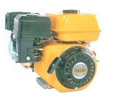 Gasoline Engine / Gas Engine (WX-170F) pictures & photos
