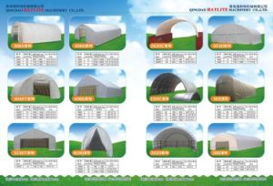 Large Outdoor Farm Storage Warehouse Tent with Shelter pictures & photos