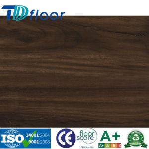 Stone Wood Design Vinyl Floor Click Lock PVC Vinyl Flooring pictures & photos