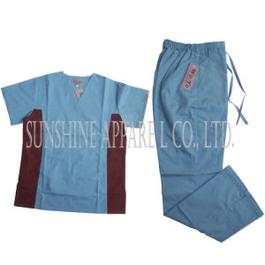 Medical Scrub (403T/P)