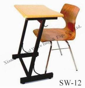 Student Desks (SW-12)