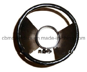 Steel Valve Guard/Cylinder Cap pictures & photos