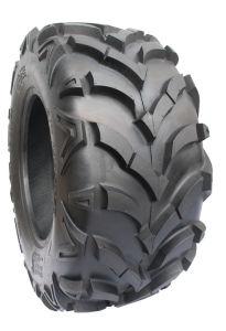 ATV Tire P341