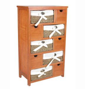 Wooden Furniture (07-238)