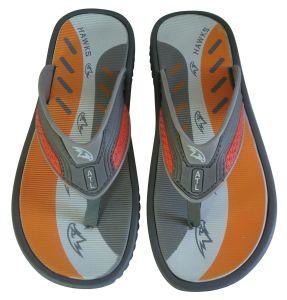 Men EVA Flip Flops (XF1095-07)