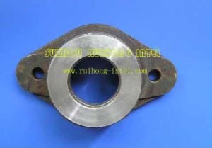 Machining & Casting Service, Customize Casting pictures & photos