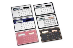 Credit Card Size Calculator (2329)