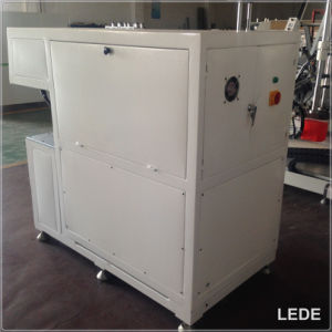 PVC Window Machine Cleaning-Sqj-CNC-120 pictures & photos
