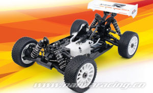 1/8 Racing Buggy (BB1010)
