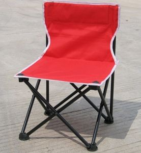 Beach Chair (MEBC-360B)
