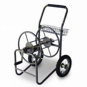 Garden Hose Reel Cart / Tool Cart (TC4722) pictures & photos