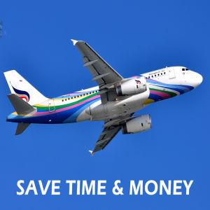 Air Freight Cargo Service to Sudan Tanzania Togo Tunisia Zambia Zimbabwe Uganda