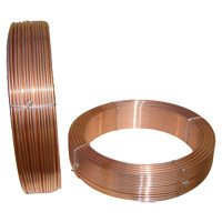 Welding Wire Aws Eh14