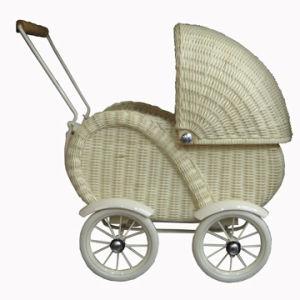 Pet Stroller (APPS016)