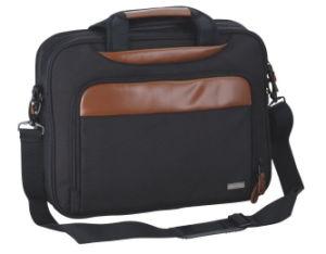 OEM Computer Bag Laptop Bag pictures & photos