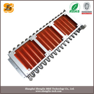 Shenglin Radiator Heater Parts (6R-6T-600) pictures & photos