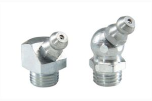Hydraulic Type Grease Nipples pictures & photos
