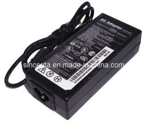 Notebook Power Adapter for IBM/Lenovo 16V 4.5A