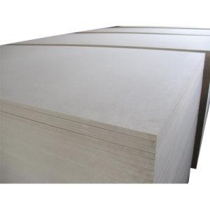 Plain MDF Board 15mm