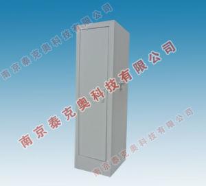 Geofabric Dynamic Perforation Test Apparatus (TKA-LZY-2)