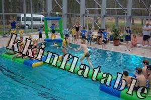 Water Sport Games-Aqua Duel (KK-WS-025)