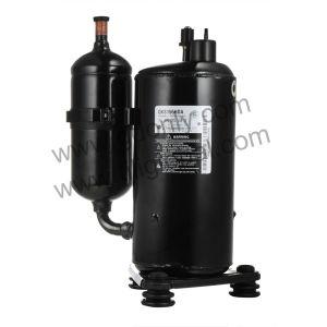 R22 220V 50Hz 24, 000BTU LG Air Conditioner Rotary Compressor pictures & photos