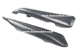 Motorcycle Part Carbon Small Rear Fairings for Ducati Monster pictures & photos