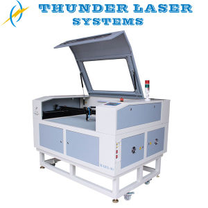 Laser Cutter and Engraver CO2 Laser Cutting Machine with CE FDA