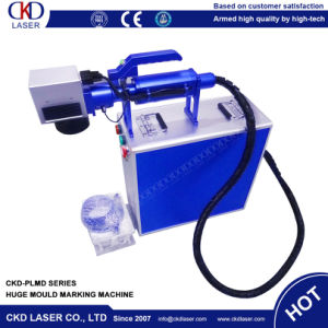 Laser Marking Machine/Engraving Machine pictures & photos